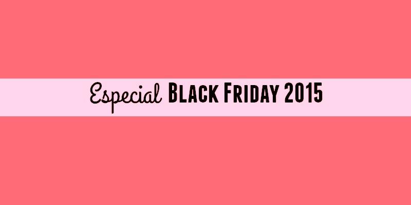 especial black friday