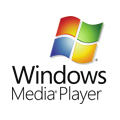 How to make a Playlist in Windows Media Player