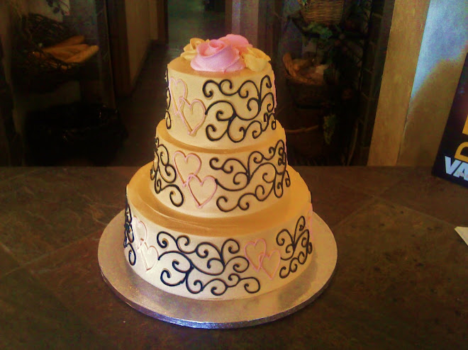 Rose_Wedding_Rum_Cake 1114