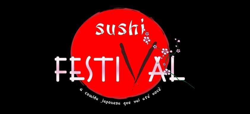 Sushi Festival