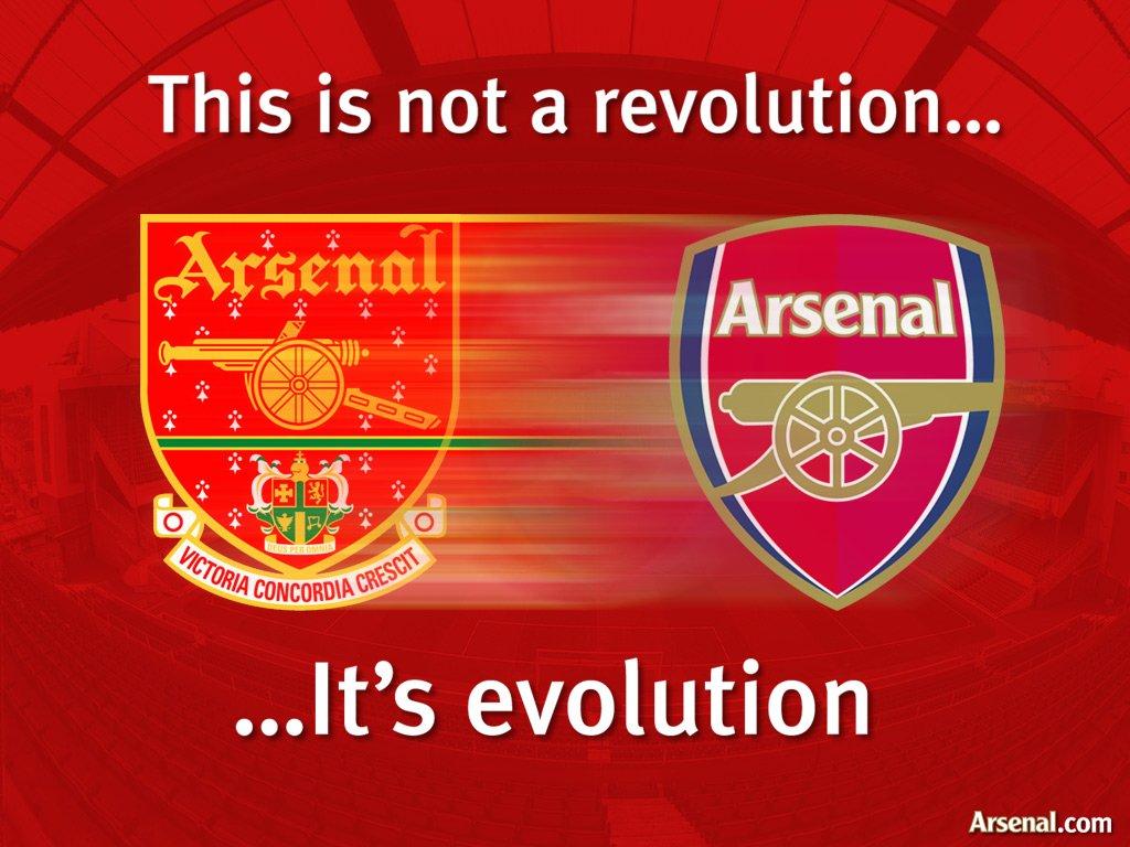 http://3.bp.blogspot.com/-BvSM6WQVoS0/T6K8uMkGbcI/AAAAAAAAIx0/0mJ1vRrall4/s1600/Arsenal_team_wallpaper.jpg