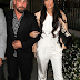 DEMI MOORE LOOKS RADIANT AT DE RE GALLERY OPENING IN HOLLYWOOD