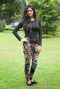 Sushma Raj Glamorous photos-thumbnail-8
