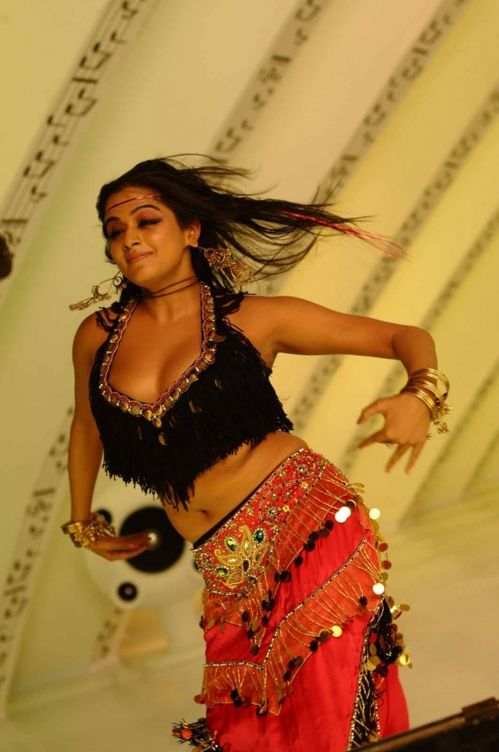 Priyamani Actress Photos Gallery - 2