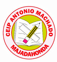 CEIP Antonio Machado (web)