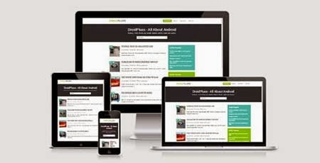Template Free Responsive SEO Friendly Valid HTML5 Valid CSS3
