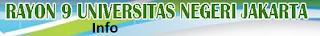 Info Sertifikasi Guru Rayon 109 UNJ img