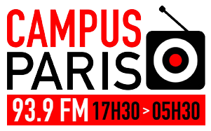 Campus Paris