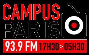 Campus Paris