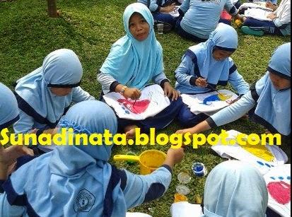 Soal UKK / UAS KTSP PKN Kelas 1, Kelas 2, Kelas 3, Kelas 4 dan Kelas 5 Semester 2