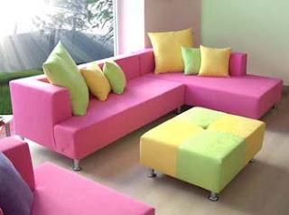 Area+mobilya3 Area mobilya