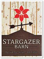 www.stargazerbarn.com