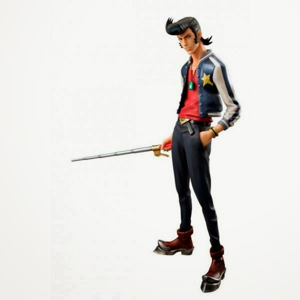 http://biginjap.com/en/pvc-figures/10032-space-dandy-excellent-model-dandy.html