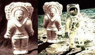 Artefatos sumérios