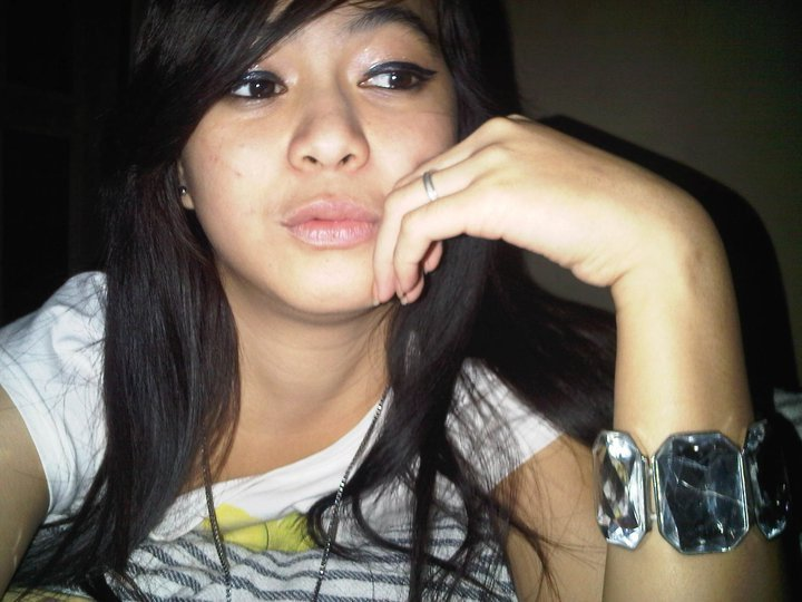 Muncrat Girls http://cewek.thesexiestsite.com/2011/09/beautiful-eye-indonesian-girl.html