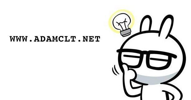 www.adamclt.net