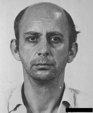 السفاح الألماني Joachim Kroll