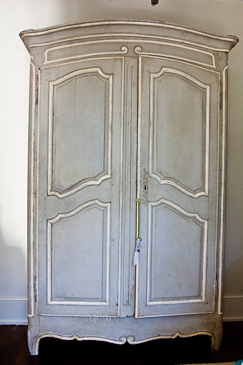 Excellent Annie Sloan Chalk Paint Armoire 480 x 720 · 326 kB · jpeg