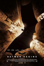 Watch Batman Begins 2005 Megavideo Movie Online