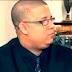 Jorge Bernal entrevista a Hector El Father