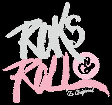Rok´s & Roll