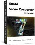 ImTOO Video Converter Ultimate 7.7.2.20130514