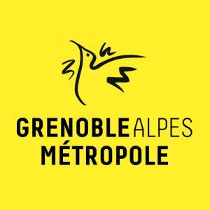 Logo Metropole