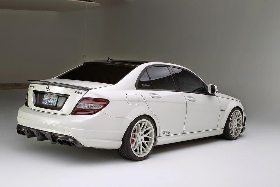 Mercedes g cl engine mercedes free engine image for user for Mercedes benz custom