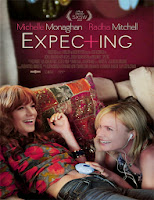 Expecting (2013) online y gratis