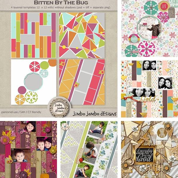http://www.mscraps.com/shop/Jimbo-Jambo-Designs/?treemenu=y