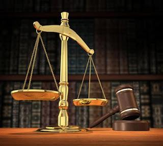 Actividades molestas o insalubres según la jurisprudencia
