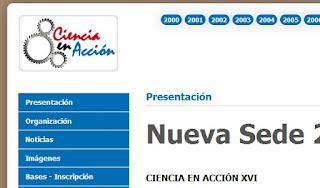 http://www.cienciaenaccion.org/es/2015/home.html