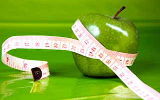 كيف تحولين جسمك لماكينة لحرق الدهون