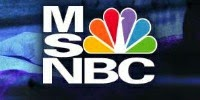 Watch Msnbc News Channel Live