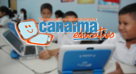 Solo Softwares: Controladores (driver) Canaima - Windows 7