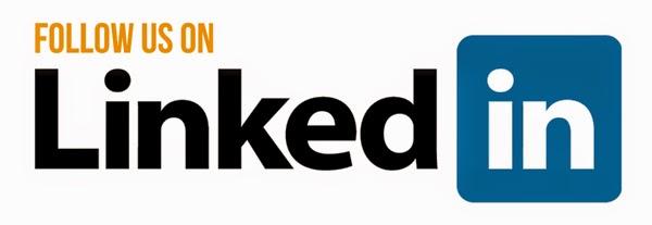 https://www.linkedin.com/company/pijac-canada?trk=nav_account_sub_nav_company_admin