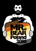 Mr. Bear Poland
