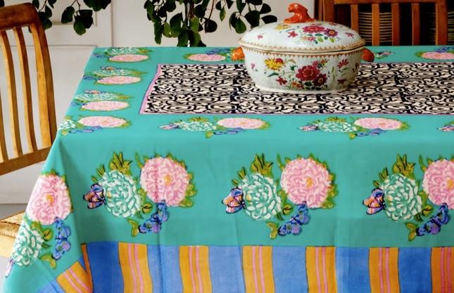 toalhas-de-mesa-muita-cor-3