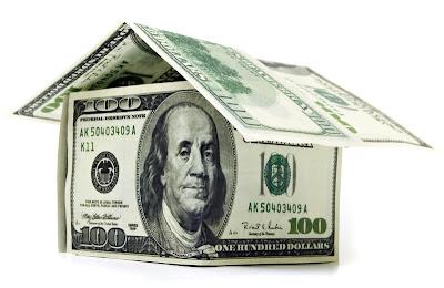 http://3.bp.blogspot.com/-Bvrn9ybFFrs/UBVdc8MpPCI/AAAAAAAAAD0/7nJXFc1rIy4/s1600/bisnis-rumahan.jpg