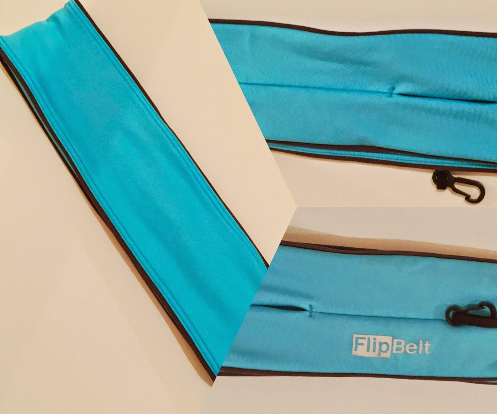 Flip Belt, FlipBelt