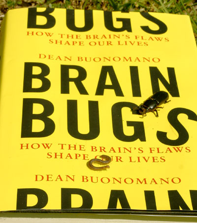 Brain Bugs4