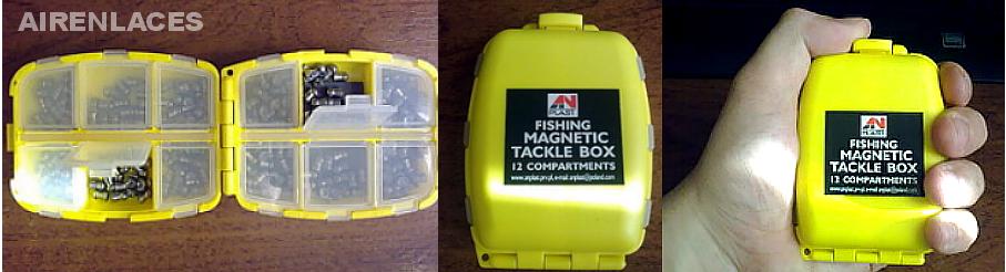 cajas plasticas dispensadoras de postones