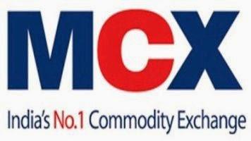FMC pressurising MCX on FTIL stake sale