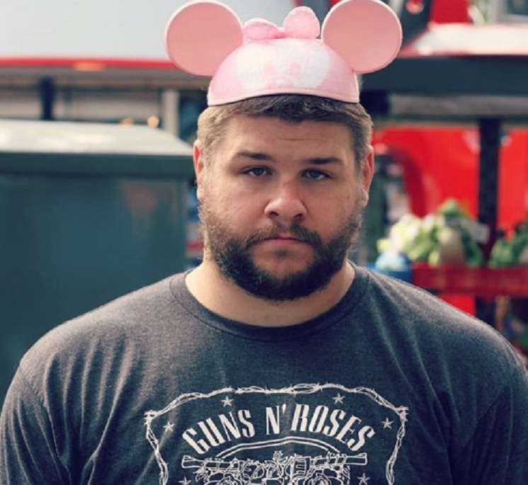 free download kevin owens - photo #17