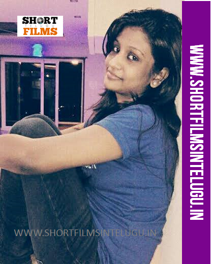 RAVINA SHORT FILM ACTRESS IMAGES