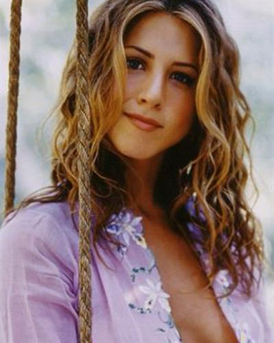 Jennifer Aniston  Hairstyles Photos aWUyQ