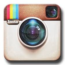 Seguinos en Istagram
