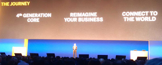Event Report - SAP Sapphire - Top 3 Positives and Concerns