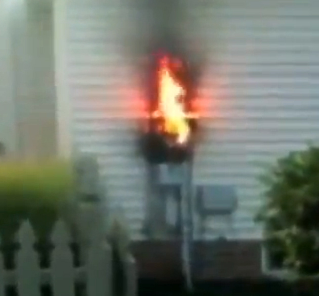 Inside A Gas Meter : On human rights vic livingston peco energy calls the