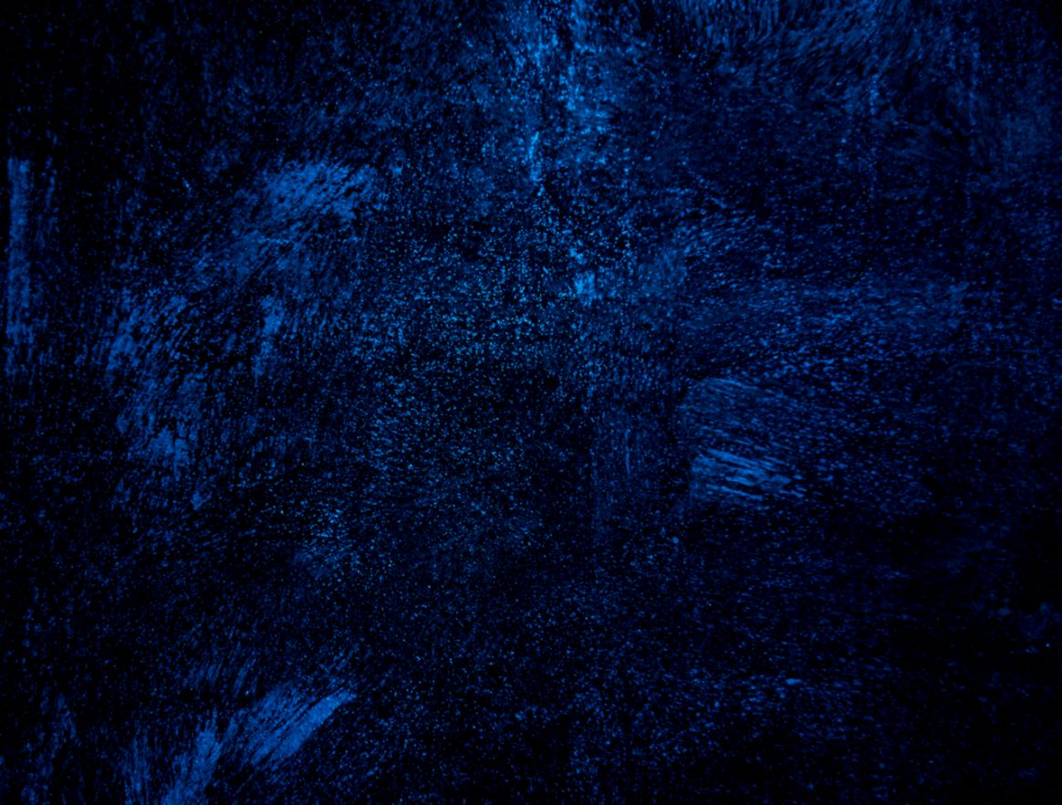 Blue wall paint texture simple iphone 5 wallpaper view for Wallpapered walls